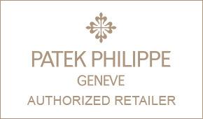 the hour glass patek philippe geneve