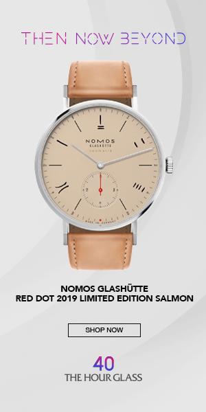Home-THG40-NOMOS