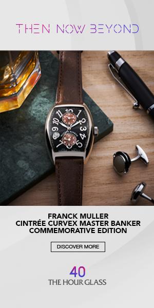 HOME-THG40-Franck-Muller