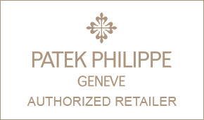 the hour glass patek philippe geneve