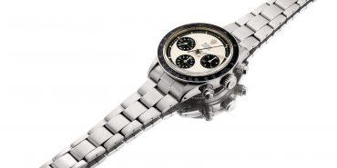"""Rolex """"Paul Newman Panda"""" Daytona ref. 6263 Mark 1.5"""