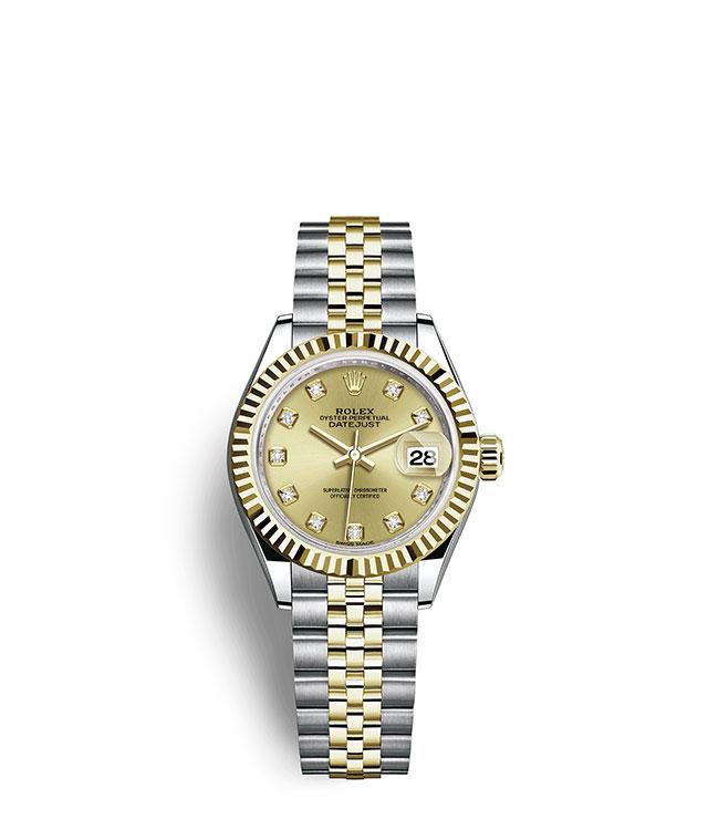 5e67b00f978fe Official Rolex Retailer Singapore