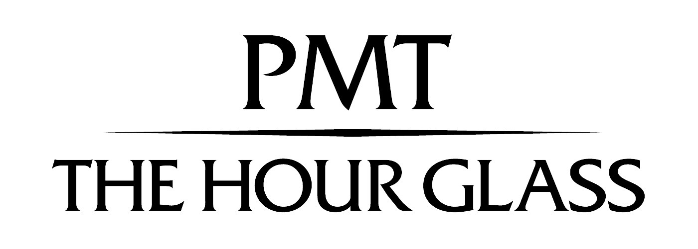 The Hour Glass - Thailand