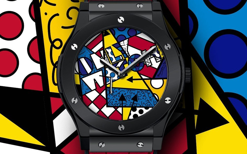 Hublot-Classic-Fusion-Only-Watch-Britto-2
