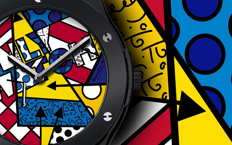 Hublot-Classic-Fusion-Only-Watch-Britto-3