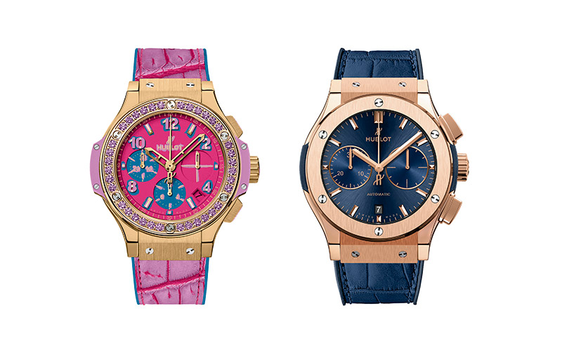 Five Couples Watches For Valentine S Day