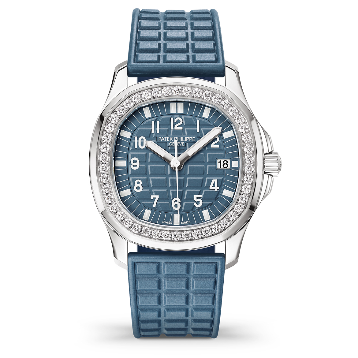 Patek Philippe Singapore The Hour Glass Official Site