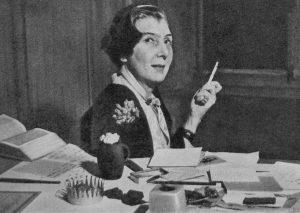Cartier Jeanne Toussaint Paris