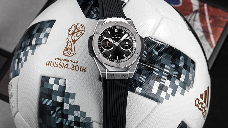 Hublot-Loves-Football-–-2018-in-Review-article-image