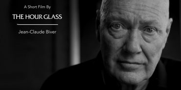 Jean Claude Biver Interview With The Hour Glass Hublot Omega Blancpain Audemars Piguet