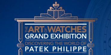Patek-Philippe's-Art-of-Watches-Coming-to-Singapore-1