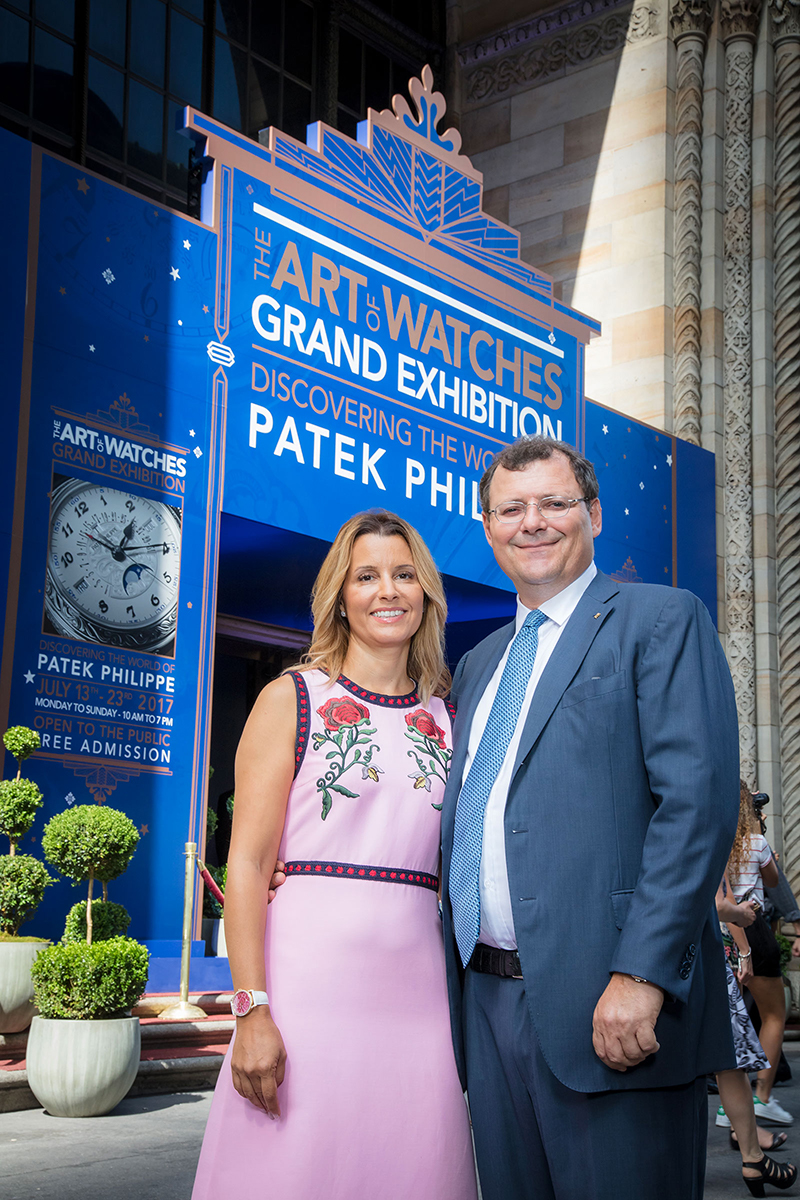 Patek-Philippe-Grand-Exhibition-New-York-2017-2