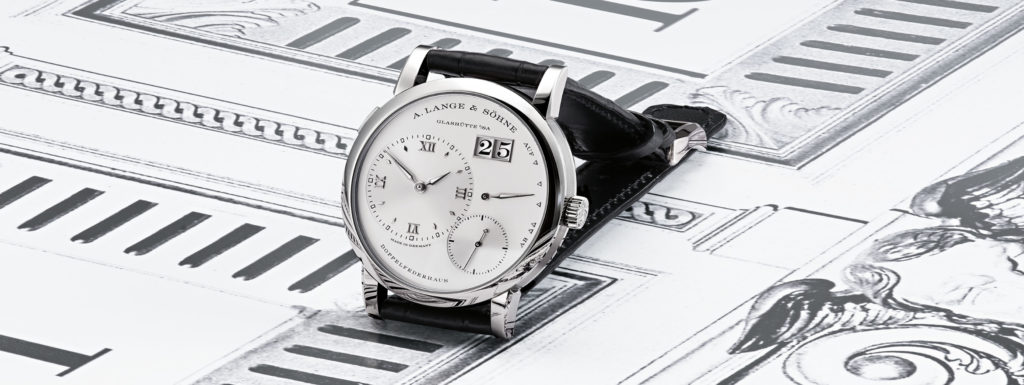 Alluring Alloy: German Silver in Watchmaking - The Hour Glass