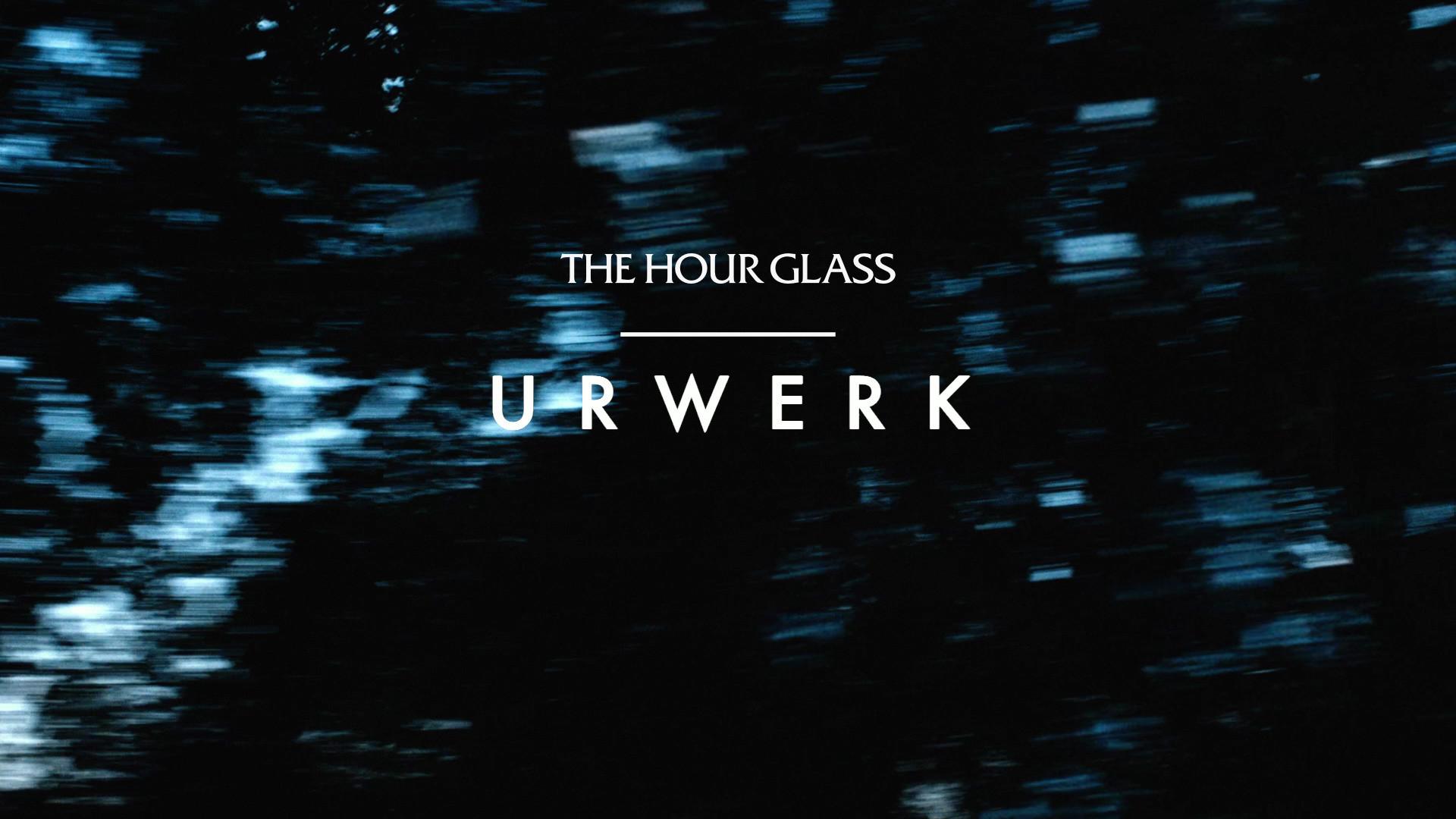 www.thehourglass.com